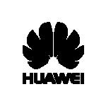 HUAWEI-150x150