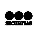 SECURITAS-150x150