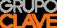 Grupo Clave Logo