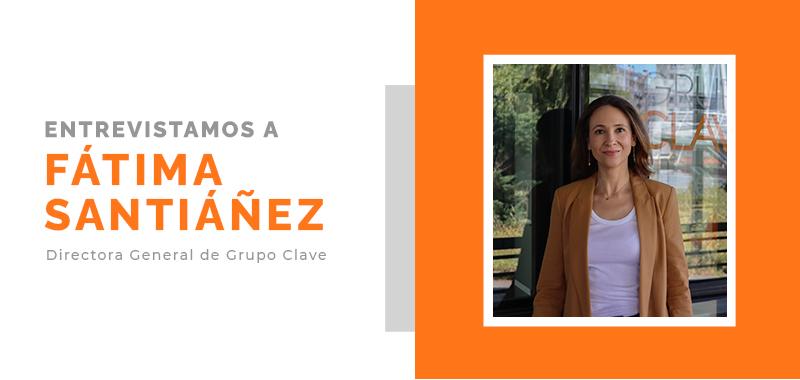 entrevista fatima santianez